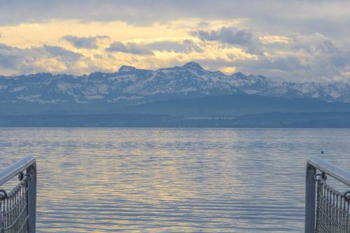 lake constance web hagnau