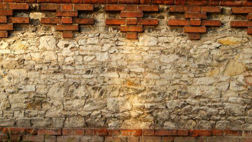 lake dusia chalk brick