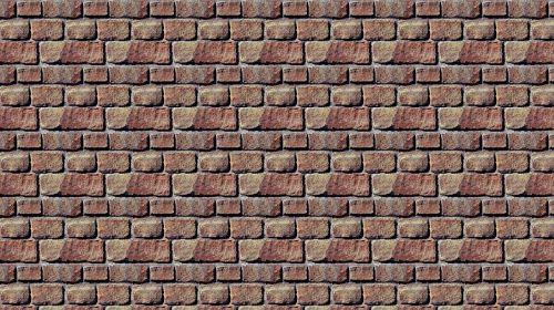 lake dusia wall texture