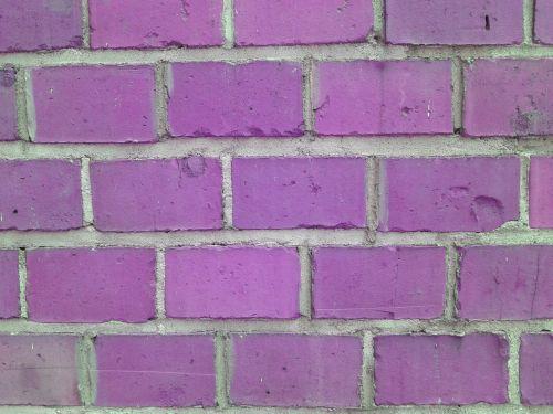 lake dusia wall brick