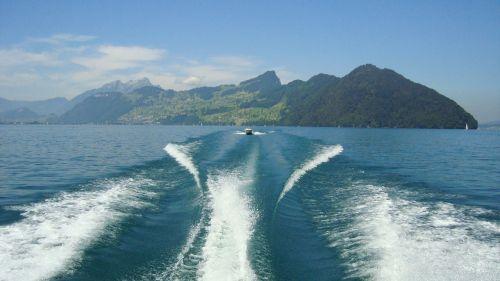 lake lucerne region leisure fun