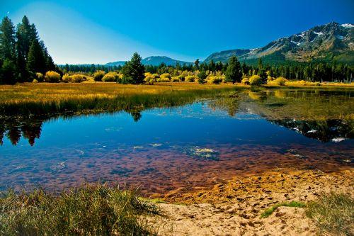 lake tahoe lake tahoe
