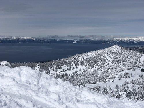lake-tahoe  south-lake-tahoe  mountains