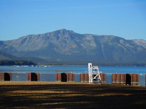 Lake Tahoe 512