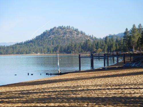 Lake Tahoe 514