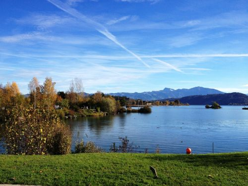lake zurich rapperswil recovery
