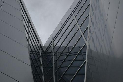lalaguna,tenerife,architecture,avenidatrinidad,glass