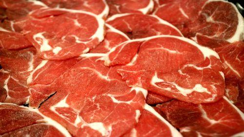 lamb lamb shoulder schnitzel