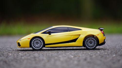 lamborghini car automotive