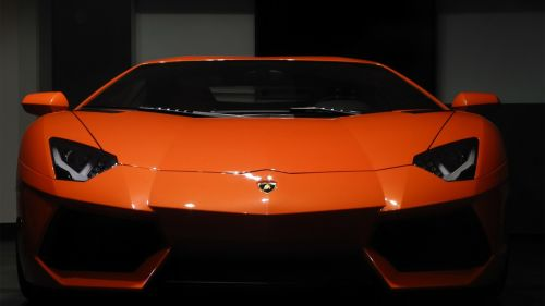 lamborghini automotive wallpaper