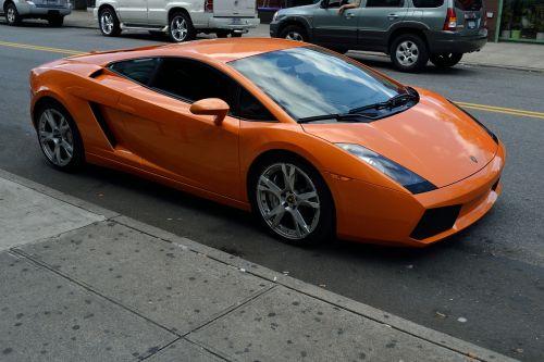 lamborghini car fast car