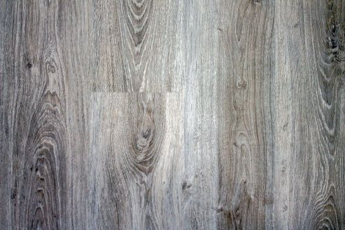 laminate wood structure
