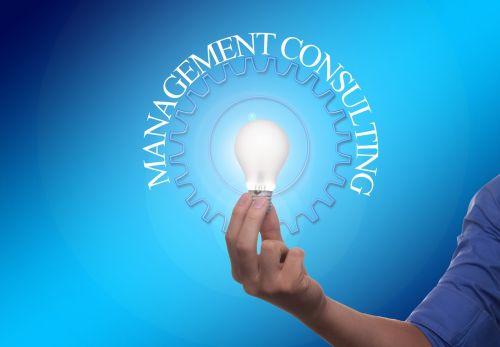 lamp idea consulting