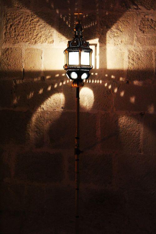 lamp cathar lamp light and shade