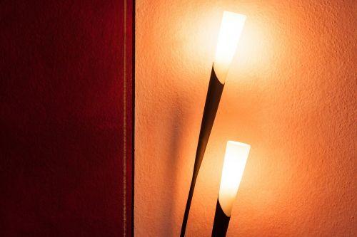 lamp light floor lamp