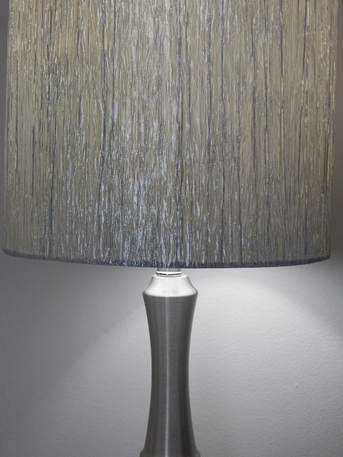 lamp light inspiration