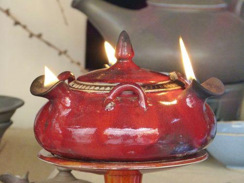 lempa,aliejinė lempa,liepsna,Ugnis,šviesa,Kalėdos,sąskaitą,apšvietimas,atrodo,raudona