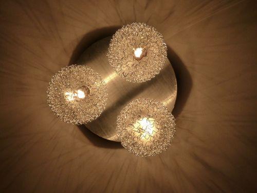 lamp light ceiling
