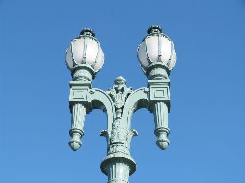 lamp posts lampposts streetlight