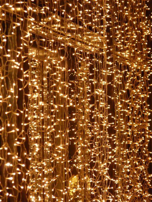 lamps lamp lighting