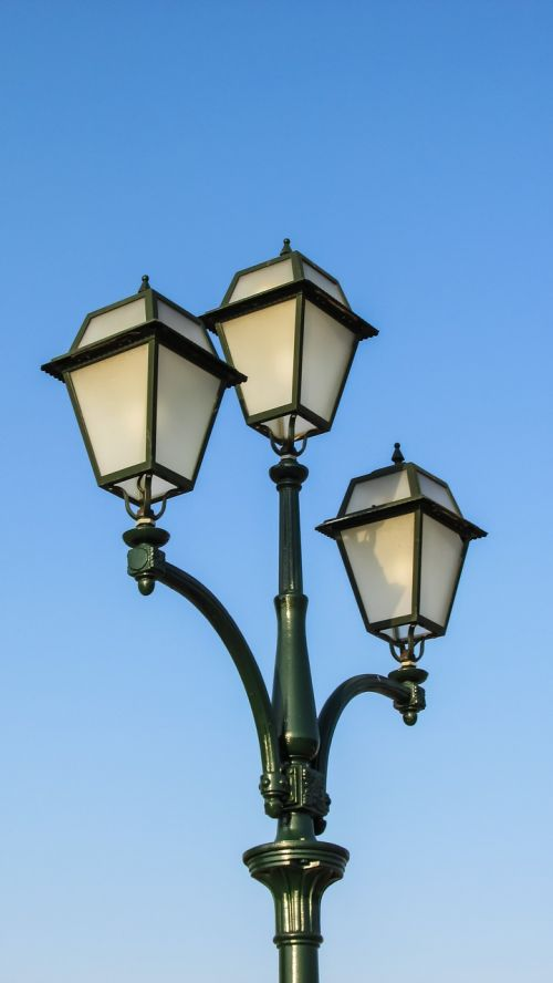 lamps light elegance