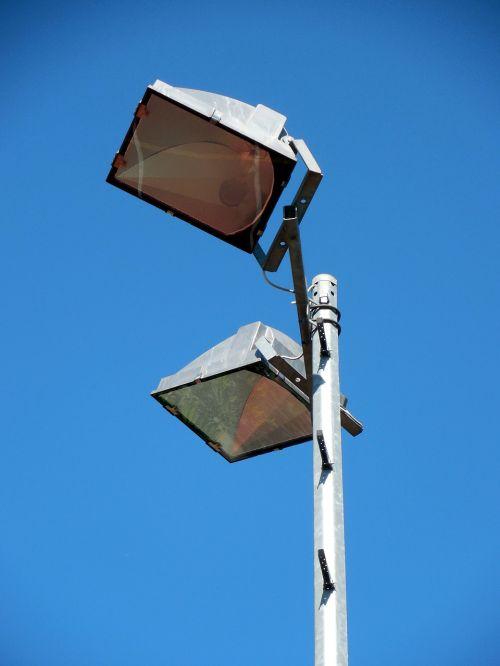 lamps light lamp