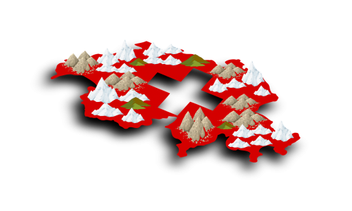 land swiss switzerland