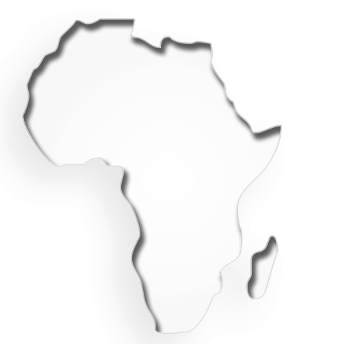 land state continent