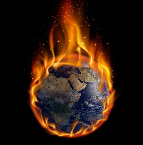 land  planet  climate