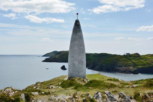 landmark the beacon beacon