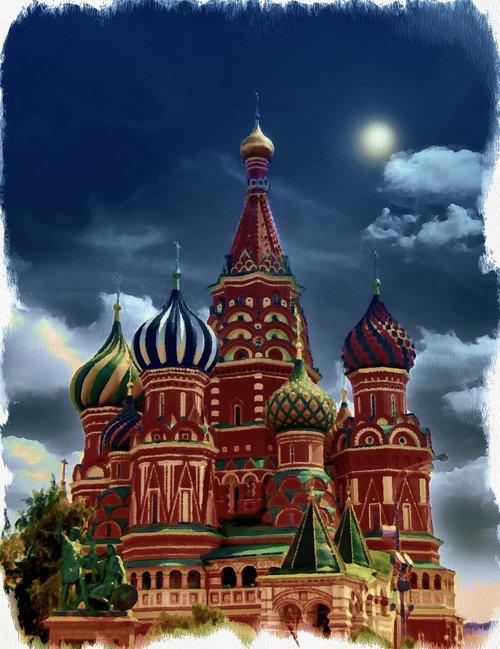 landmark  historical  sightseeing