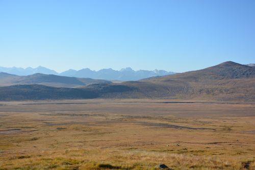 kraštovaizdis,gamta,dangus,ramus,natūralus,turizmas,grazus krastovaizdis