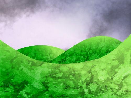 kraštovaizdis,scena,vaizdingas,gamta,lauke,lauke,žalias,kalvos,laukai,pievos,kalvotas,Šalis