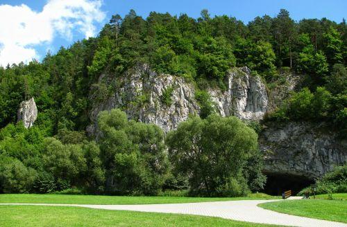 kraštovaizdis,urvas,akmenys,uolingas,uolus,miškai,žolė,žalias,kalvos,gamta,lauke,lauke,lauke