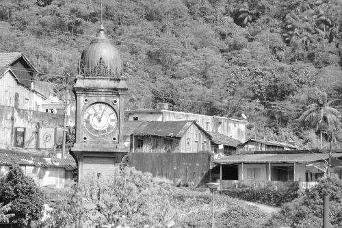 landscape paranapiacaba history