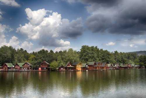 landscape  fill-in-lake  daddy