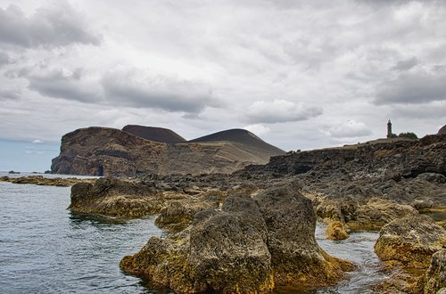 landscape  nature  rocks