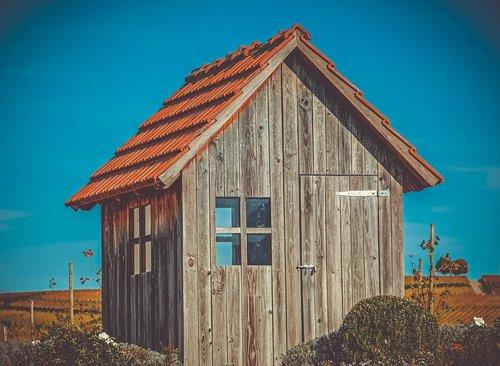landscape  rebhaus  woodhouse