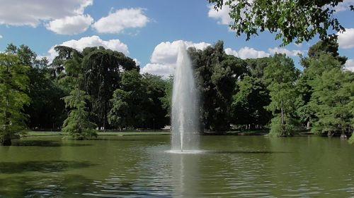 landscape source park