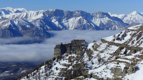 landscapes winter winter landscape