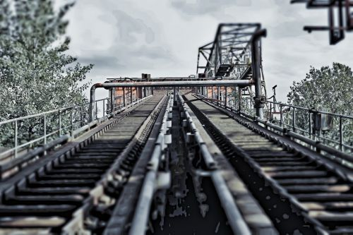 landschaftspark duisburg industry