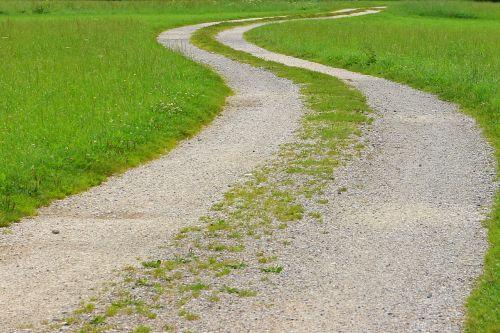 juostos,toli,žalias,pieva,gamta,gamtos takas,purvo kelias,komercinis kelias,Promenada,akmenukas