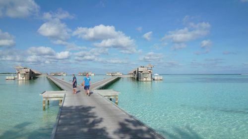 lankan fuschi maldives honeymoon