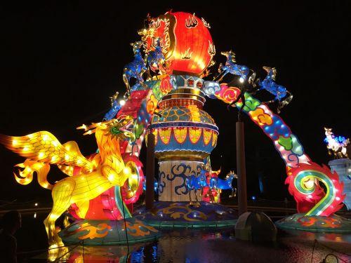 lantern chinese chinese lantern