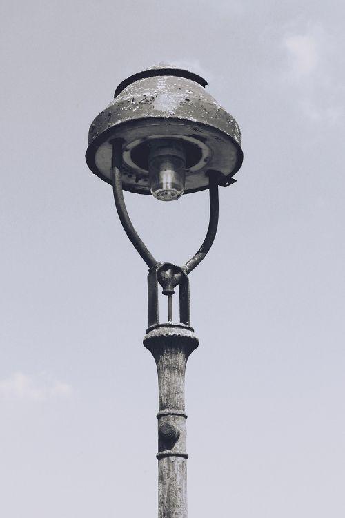 lantern lamp light