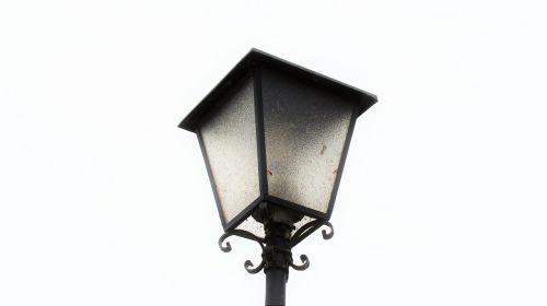lantern light light bulb