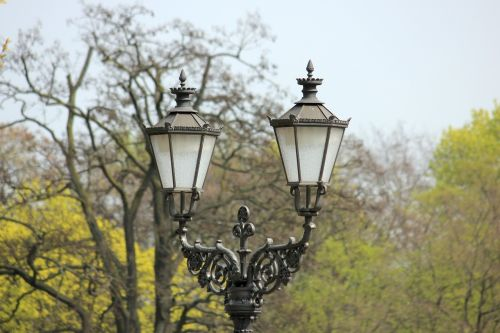 lantern,berlin,architecture,road,street lamp,historically