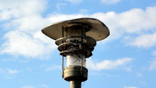 lantern replacement lamp lighting