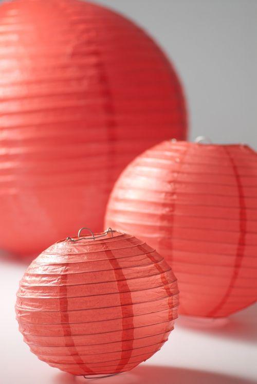 lantern asia chinese