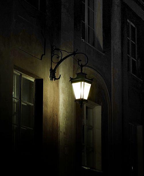 lantern replacement lamp light